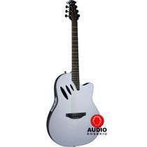 Ovation Cc54ipl Guitarra Electroacustica Idea Series