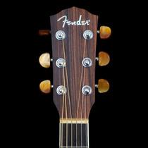 Fender Jg 26, Oferta
