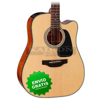 Guitarra Electroacustica Takamine Gd15 Ce