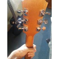 Guitarra Faim Ovation 1991 (descontinuada)