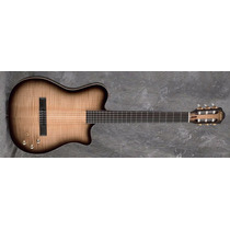 Carvin Ns1 Nylon String Classical Midi Synth Access Acoustic