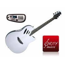 Guitarra Elèctro Acùstica Ovation Idea