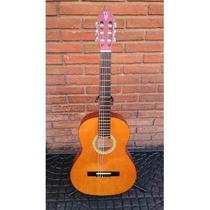 Guitarra Criolla Martín Vazquez Nueva!!