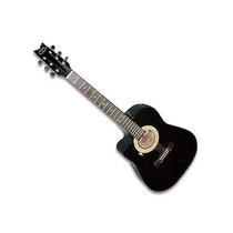 Guitarra Acústica Gracia 110 Lh
