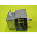 Magnetron De Microondas Adaptable- Samsung-atma-smeg-lg