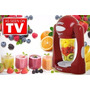 Smoothie Maker La Mejor Batidora Licuadora 100% Original Tv