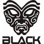 Black - Soupe Maker Atma So2010e - 1.5 Lts, Apto Licuados Y