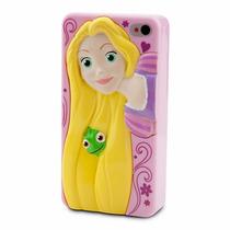 Celular Disney Store Rapunzel