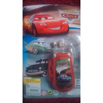 Celular De Cars (c1)