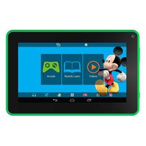 Polaroid Ptab751gr 7 Kids Tablet Android 4.4 Libro Digital