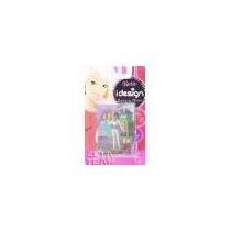 Barbie Design Juego De Moda Para Computadora
