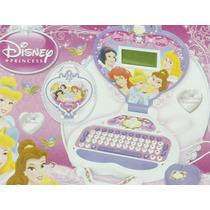 Laptop Para Niños- Corazon De Ditoys