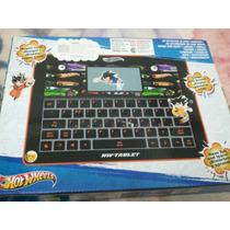 Tablet Infantil Para Jugar Y Aprender!!!