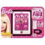 Barbie My B-book Tablet Interactiva