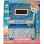 Computadora Portátil Actividades De Aprendizaje Para Niños