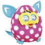Furby Boom 2015 Original Hasbro. App En Español Android