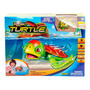 Robo Turtle Tortugas Robot Con Estanque Intek - Mundo Manias