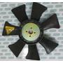 Ventilador Paleta Autoelevador Motor Xinchai A490 O A498