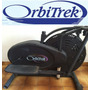 Orbitrek Original Escalador Elíptico Tablero Digital Z/sur