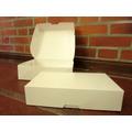 Cajas Para Tortas,tartas,masas,cupcakes,individuales X 100 U