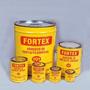 Cemento De Contacto 101 X 4 Kg