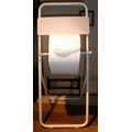 Dispenser Porta Rollo Bobina Papel Indust Envio S/cargo Caba