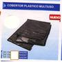 Cobertor Plastico Multiuso 3x5 Na 8368