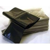 Bolsas De Consorcio 60x90 X 100