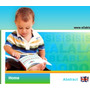 Nueva Ayuda Para Niños Con Dificultades En La Lectoescritura