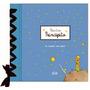 El Album Del Bebe - Nuestro Principito - Tapas Duras - Nuevo