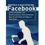 Proteja Sus Hijos En Facebook