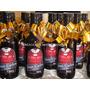 Botella Souvenir Vinos Trapiche Personalizados