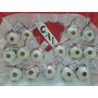 Souvenirs Jabon Pelota Futbol Cumpleaños Promociones