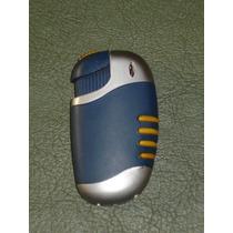 Mini Encendedor Diseño Exclusivo