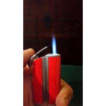 Encendedor Soplete Torch Láser A Gas Magiclick Ideal Puros