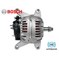 Alternador Bosch T1(r) 28v/105a Mercedes Benz O 371/o 400