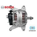 Alternador Bosch Gcb2 14v 70a Chevrolet Corsa 1.6 16v Mpfi