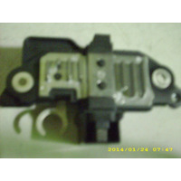 Regulador De Voltaje Chevrolet Astra-corsa-zafira-ford