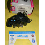 Regulador De Voltaje Fiat Palio Siena Punto Ducato 8725