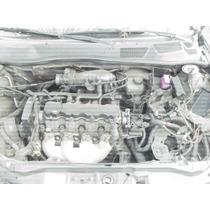 Alternador Chevrolet Astra Motor 2.0 Naftero 8 Valvulas