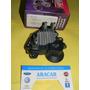 Regulador De Voltaje Fiat Palio Siena Marea Rover 820 8724