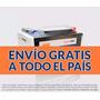Batería P/ Chevrolet Silverado Superlite 12x75