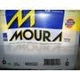 Bateria Moura 12x65 M20gd