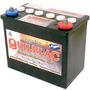 Bateria Quilplac 12x50gr