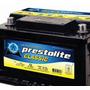 Bateria Prestolite 12x75 Pa75ld Toyota Hilux 2.5 Emporio