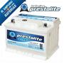 Bateria Prestolite 12x180 Ppa170td Reforzada Diesel Emporio