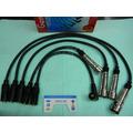 Cables Bujia Vw Gol Gli 1.6 / 1.8 / 2.0 15066