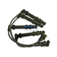 Cable De Bujía Bosch Fiat Palio/siena 1.6 16v Motor Torque
