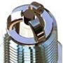 Bujias Bosch Gol 3 Electrodos