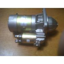 Motor De Arranque. Ford. Pick Up C/motor Mwm Sprint 6 Cil